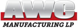AWC Manufacturing LP Logo